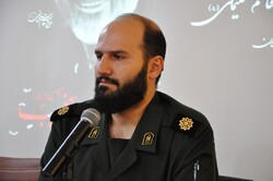 «حاج قاسم» یک تفکر و اندیشه استکبارستیز در جهان اسلام بود