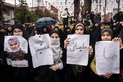 استکبار در بنبست/ آمریکا راهی جز خروج از خاورمیانه ندارد