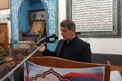 اتحاد سیاسی ثمره شهادت سردار«سلیمانی»بود/شکست ناپذیری جبهه مقاومت