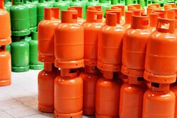 شیوه توزیع گاز مایع در خوزستان نامناسب است