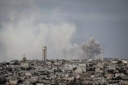 وزارة الدفاع التركية: مقتل 4 جنود أتراك وإصابة 9 في إدلب