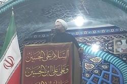 اقلام فرهنگی در تنگستان با تمثال شهدای شهرستان تولید و توزیع شود