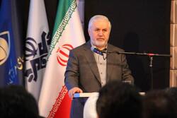 شهید سلیمانی همه گرایشهای سیاسی نظام را محترم میشمرد