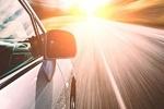 محاسبه بهترین قیمت های بیمه بدنه برای خودرو