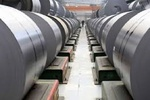 Iran exports over 5.2mn tons of steel in nine months