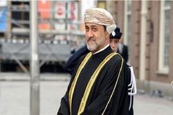 سنسير على نهج السلطان الراحل قابوس بن سعيد وسنحرص على حسن الجوار