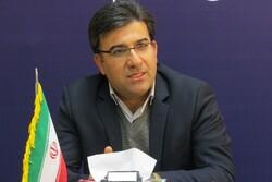 رویکرد بانکهای تهران در ارائه تسهیلات منطبق با «جهش تولید» باشد
