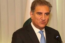 Pakistan to play role in reducing tension in region: Pak FM