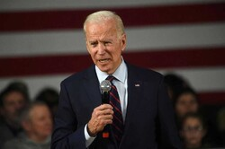 Joe Biden pledges to 'reassess' ties with Saudi Arabia