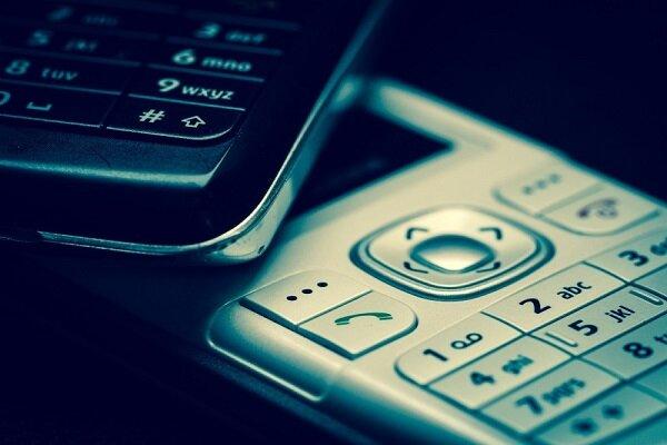 تلفن ثابت به اشباع رسید/ فعالسازی ۲۳ میلیون سیم کارت در ۶ ماه