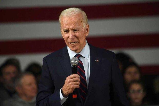 Joe Biden pledges to 'reassess' ties with Saudi Arabia