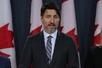 Çin Huawei yetkilisinin serbest kalmasından sonra 2 Kanada vatandaşını salıverdi