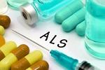 Iran unveils Edaravone Alsava for ALS patients