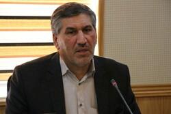 ضرورت اصلاح نظام اداری در استان سمنان/ حذف کپی مدارک شناسایی