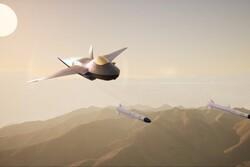 تولید موتور هوشمند جت برای جنگنده «تمپست»