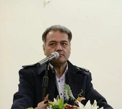 ۴۲ شعبه اخذ رأی در شهرستان خوانسار تعیین شده است