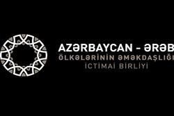 Azerbaycan Suriye pazarına adım atmak istiyor