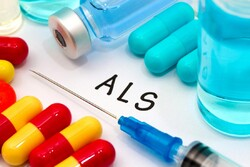 Iranian-made ALS medicine saves $42,000 per patient annually