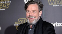 Mark Hamill (WireImage/Barry King)