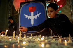 ایران به قربانیان هواپیمای اوکراینی غرامت پرداخت می کند