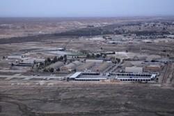 خروج بدون شرط آمریکا از عراق ترند شد