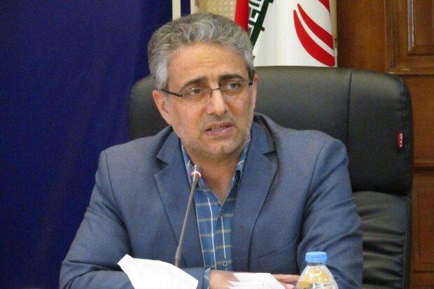 تشکیل کمیته بررسی میزان اجرای مصوبات کارگروه اجتماعی در سمنان