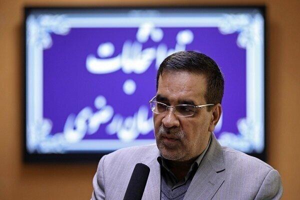 تأیید صلاحیت ۲۶۰ داوطلب انتخابات مجلس درحوزه انتخابیه مشهد و کلات