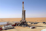 Iran bracing for full production at Azar Oilfield