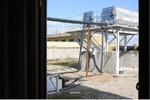ساخت کارخانه ای با ظرفیت تولید ۲۵۰ کیلوگرم مس کاتد در روز