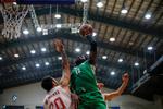رامین طباطبایی: تضمینی برای آغاز به موقع لیگ برتر بسکتبال نیست