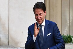 Italian PM Conte to resign on Tuesday, seek fresh mandate