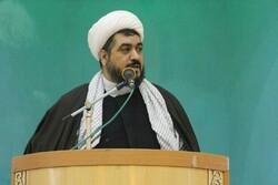 برگزاری مراسم لیالی قدر در مساجد کرمانشاه با رعایت پروتکل های بهداشتی