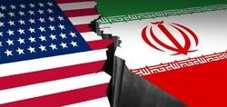 U.S.- Iran
