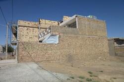نظارت بر ساخت مسکن با عکس/ کیفیت فدای کمبود منابع شهرداری