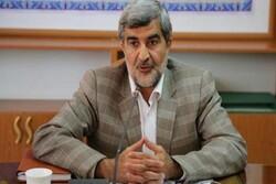 ۱۵ میلیارد تومان کمک نقدی و غیر نقدی در استان سمنان جمعآوری شد