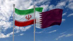 Iran-Qatar