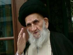 وزیر اطلاعات درگذشت «آیت الله میبدی» را تسلیت گفت