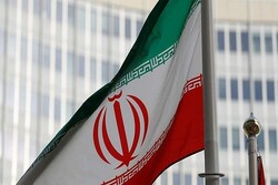 Tehran warns Athens against US use of military bases