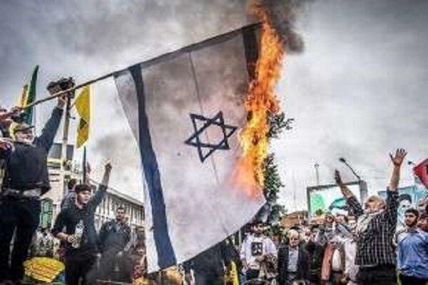 الكيان الصهيوني يستعد لمواجهة خطوات دراماتيكية اخرى لمحكمة العدل الدولية في لاهاي