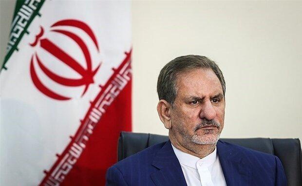 تأميم صناعة النفط شق طريقاًجديداَ في التنمية الإيرانية