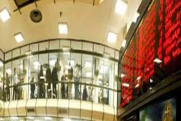 Iran stock market to become international: official