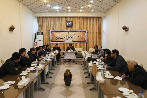 سرمایهگذاری خارجی موجب اشتغالزایی در استان همدان میشود