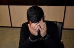 جاعل مدارک تحصیلی توسط پلیس امنیت دستگیر شد