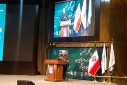 مصرف بالای آنتی بیوتیک در ایران نگران کننده است