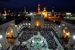 گشتی در مراکز خرید ۳ شهر مهم گردشگری ایران