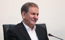 دولت عراق موضوع ترور شهید سردار سلیمانی را با جدیت پیگیری کند