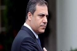 Şok iddia: MİT Başkanı Hakan Fidan ile Suriyeli mevkidaşı Moskova'da görüştü