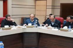 ۸۲ درصد تعهد اشتغال استان قزوین محقق شده است