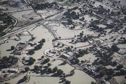 شهرتهران و ۵ استان، معین سیستان و بلوچستان شدند/ تهیه بستههای آموزشی و حمایتی توسط استانهای معین