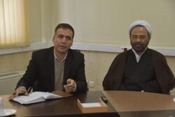 طرح جامع امامزاده شاهرضا(ع) تا دو ماه آینده اعلام خواهد شد